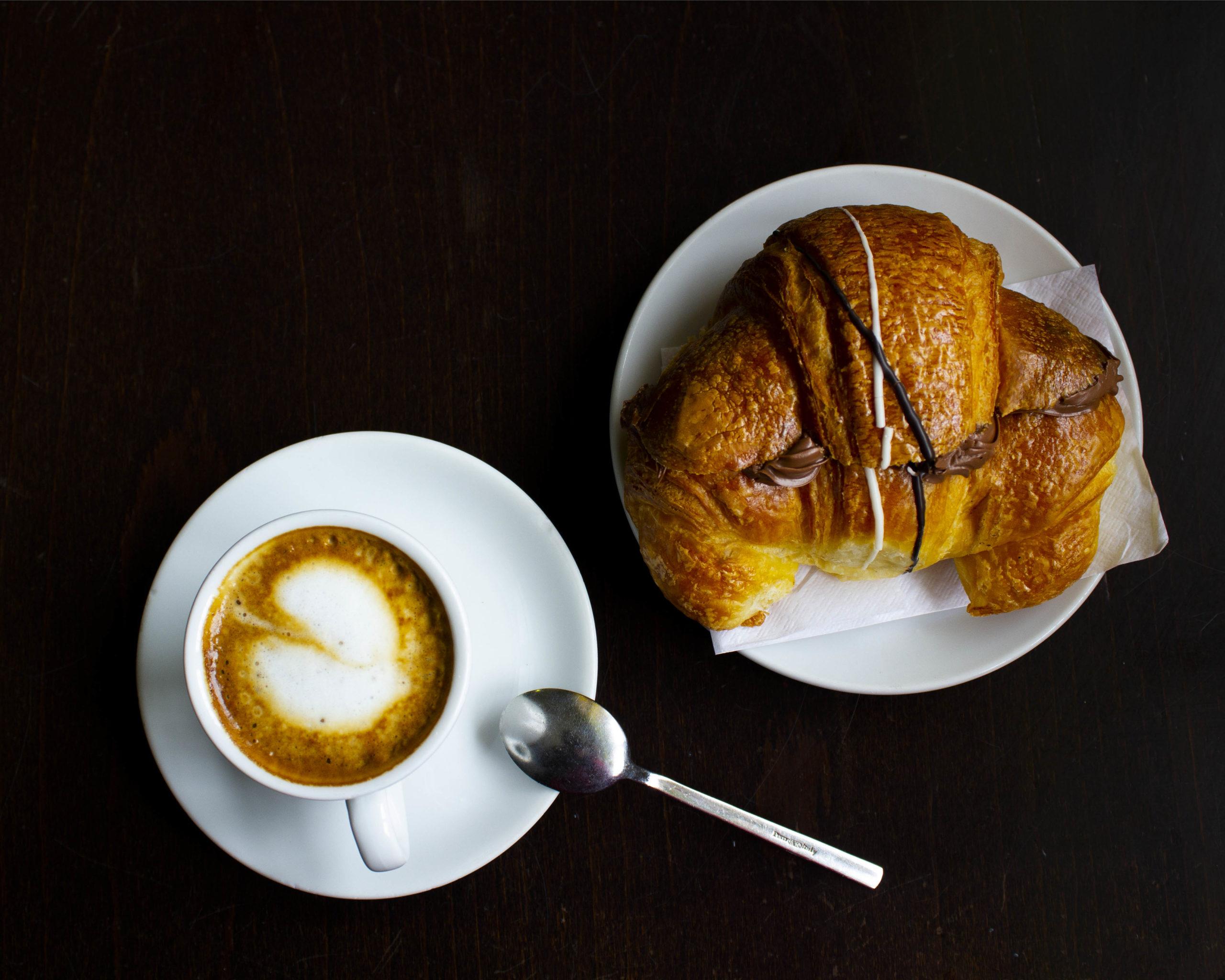 colazione bar italiano